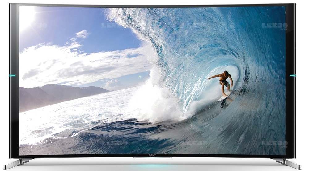 LED scherm Sony DK65 S9005B  65 Inch full HD Smart TV