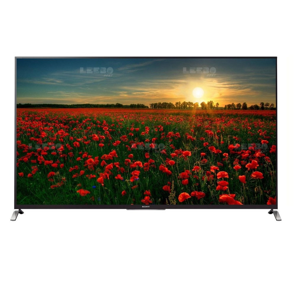 Ledscherm 65 INCH Full HD