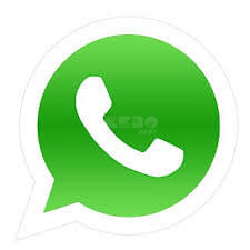 WhatsApp Leeborent